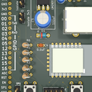 1of! Platform for Developing ESP8266 Devices