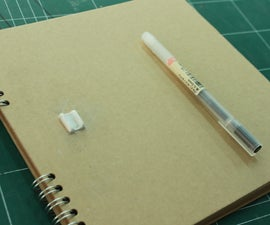 pimp your notebook with sugru