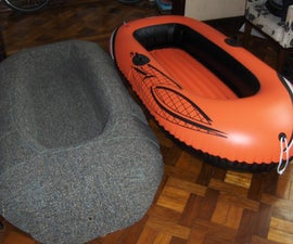 From Inflatable to Infallible