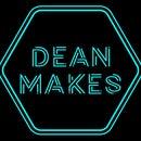 Dean Makes