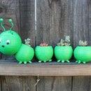 Caterplanter