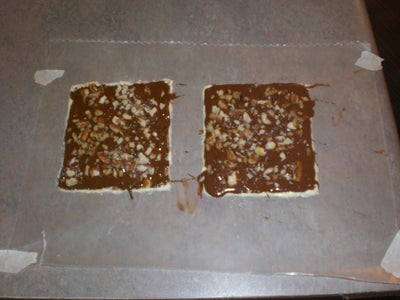 Beartato Chocolate