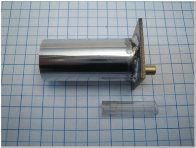 The Cylinder -part 2-