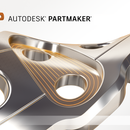 PartMaker SwissCAM Fundamentals