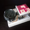 M-Clock Miniature Multimode Clock