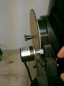 Mechanics, Part 5 - Put It All Working Together