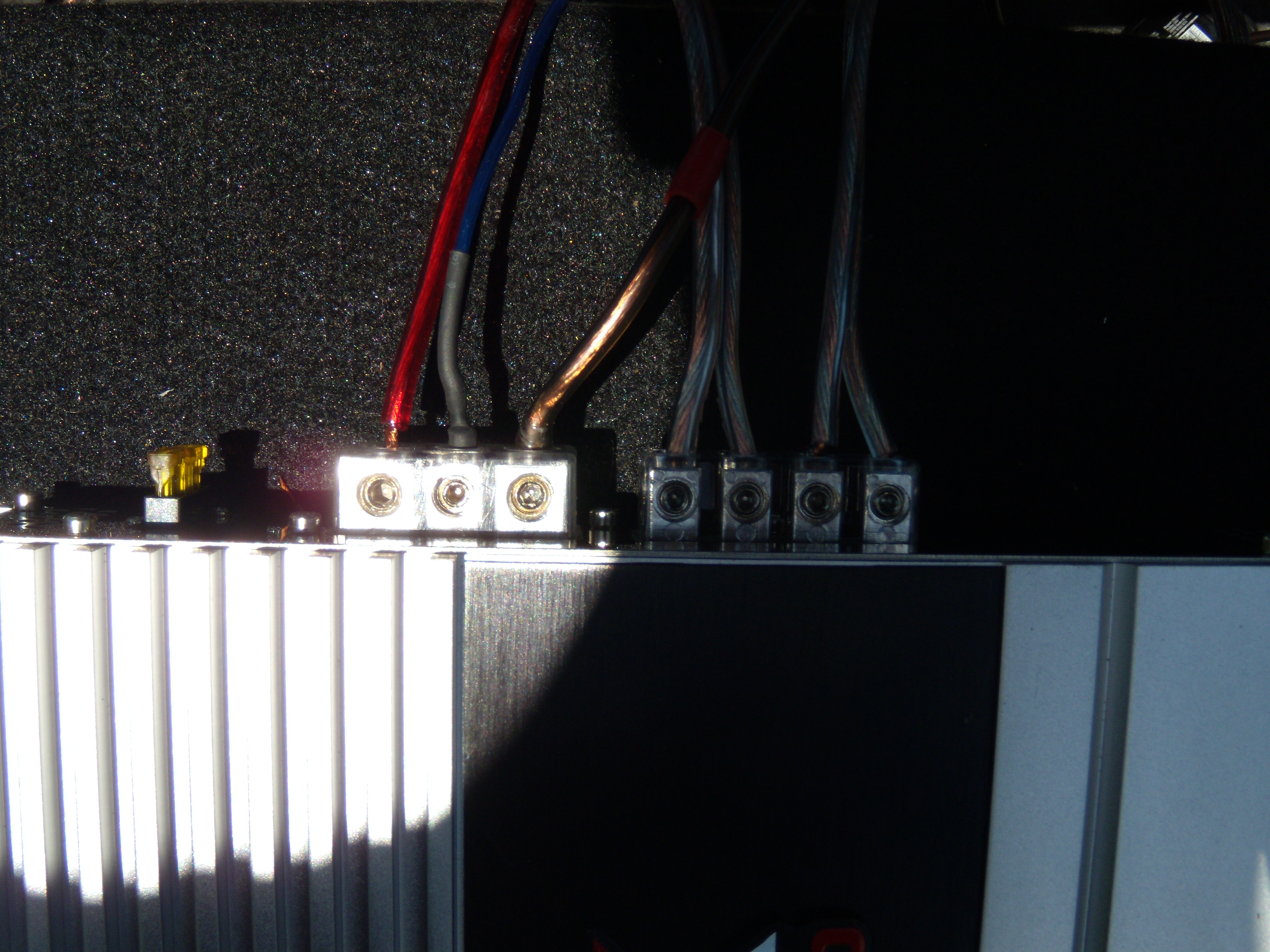 Picture of Wiring, Wiring, Wiring