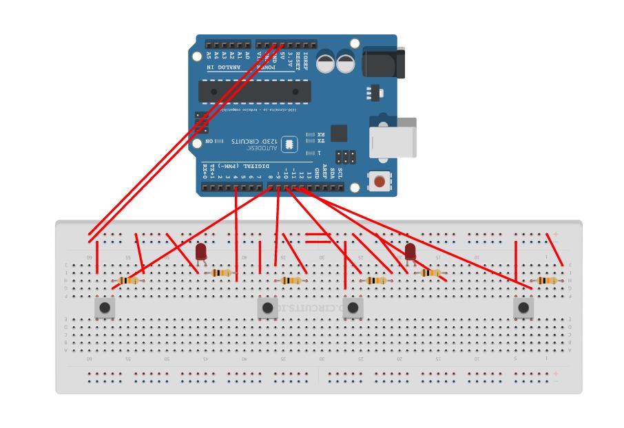 Picture of Arduino Schematics