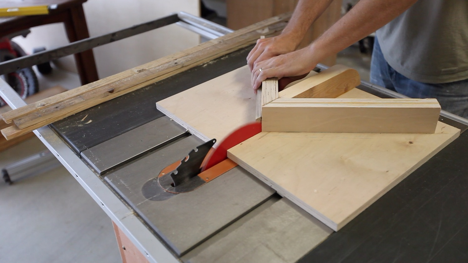 Picture of 45 DEGREE MITERS