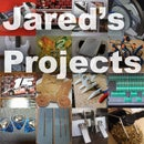 JaredsProjects