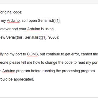 Processing Error.PNG