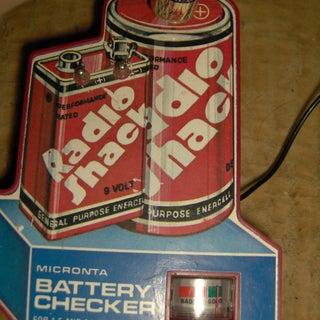 battery-tester-02.JPG