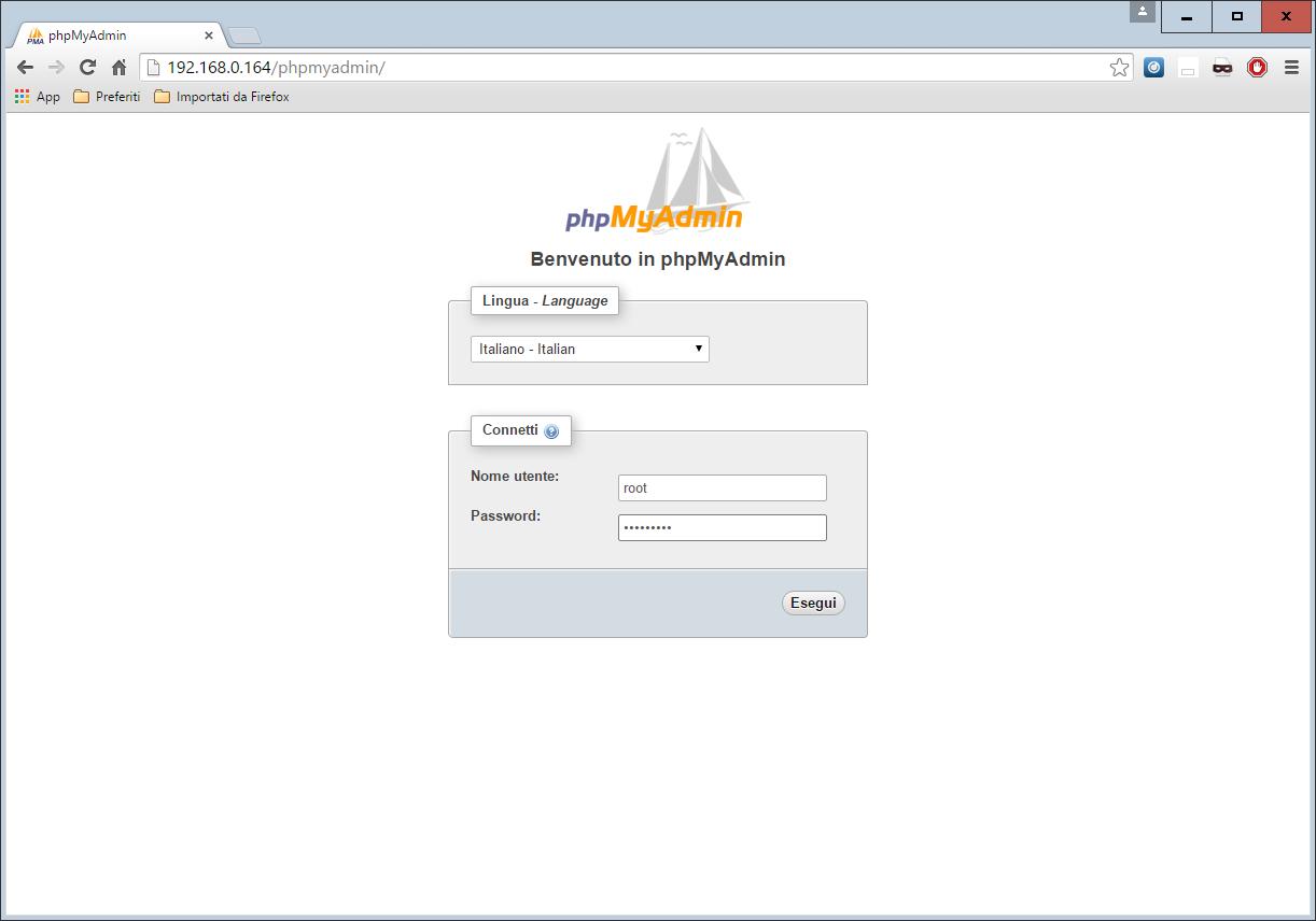 Picture of MySQL - MySQLdb