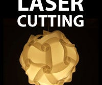 Laser Cutting (Article)