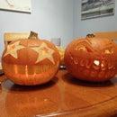 Pumpkin Fun :)