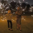 HOW TO: STEEL WOOL PHOTOGRAPHY (VIDEO)