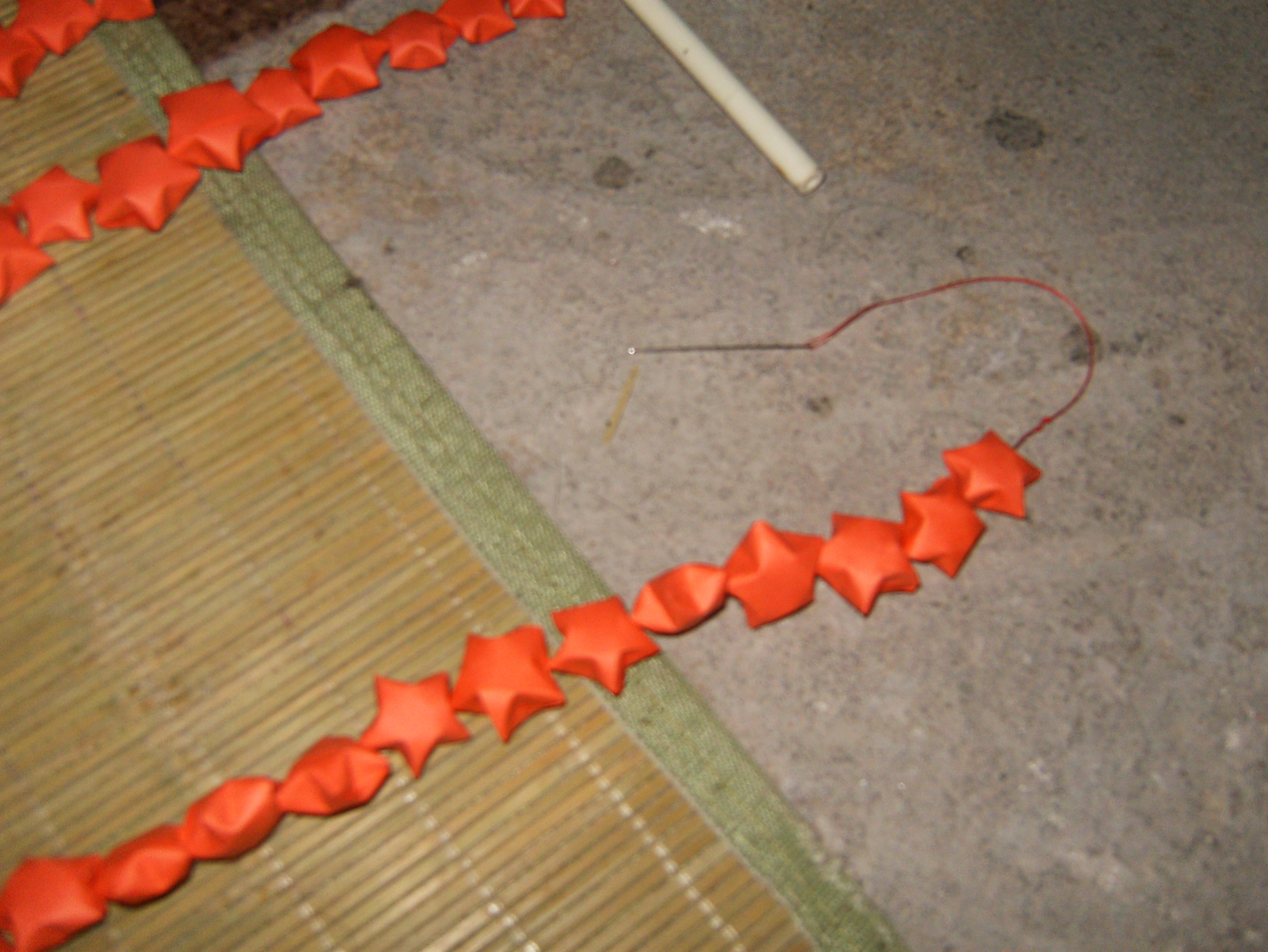 Picture of String 'em
