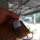 How to Make a PIR Sensor Alarm at Home