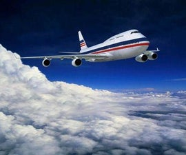 Air travel with a multi-tool a.k.a. F-U TSA