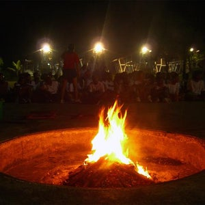 How to Make Different Types of Effective Camp Fires!