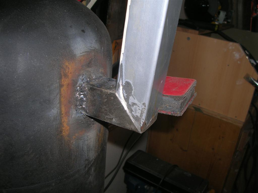 Picture of Stove Flue Pipe