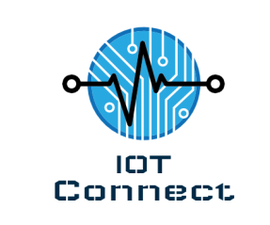 IOT Connect