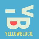 YellowBlu Co.