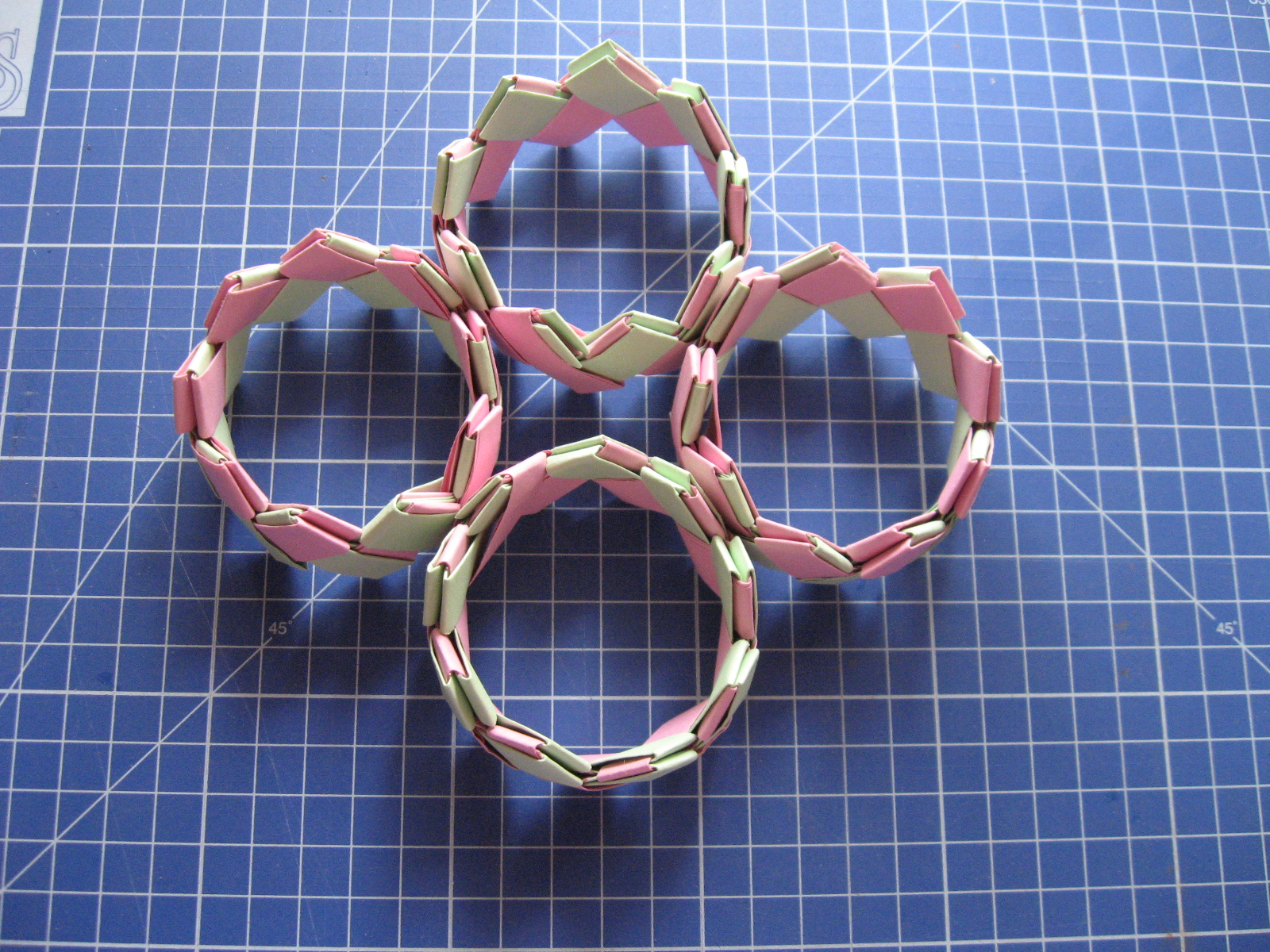 Picture of Make Rings