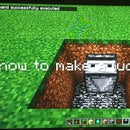How to Make a Lucky Block in Minecraft Using No Mods