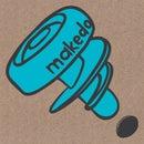 makedo-able