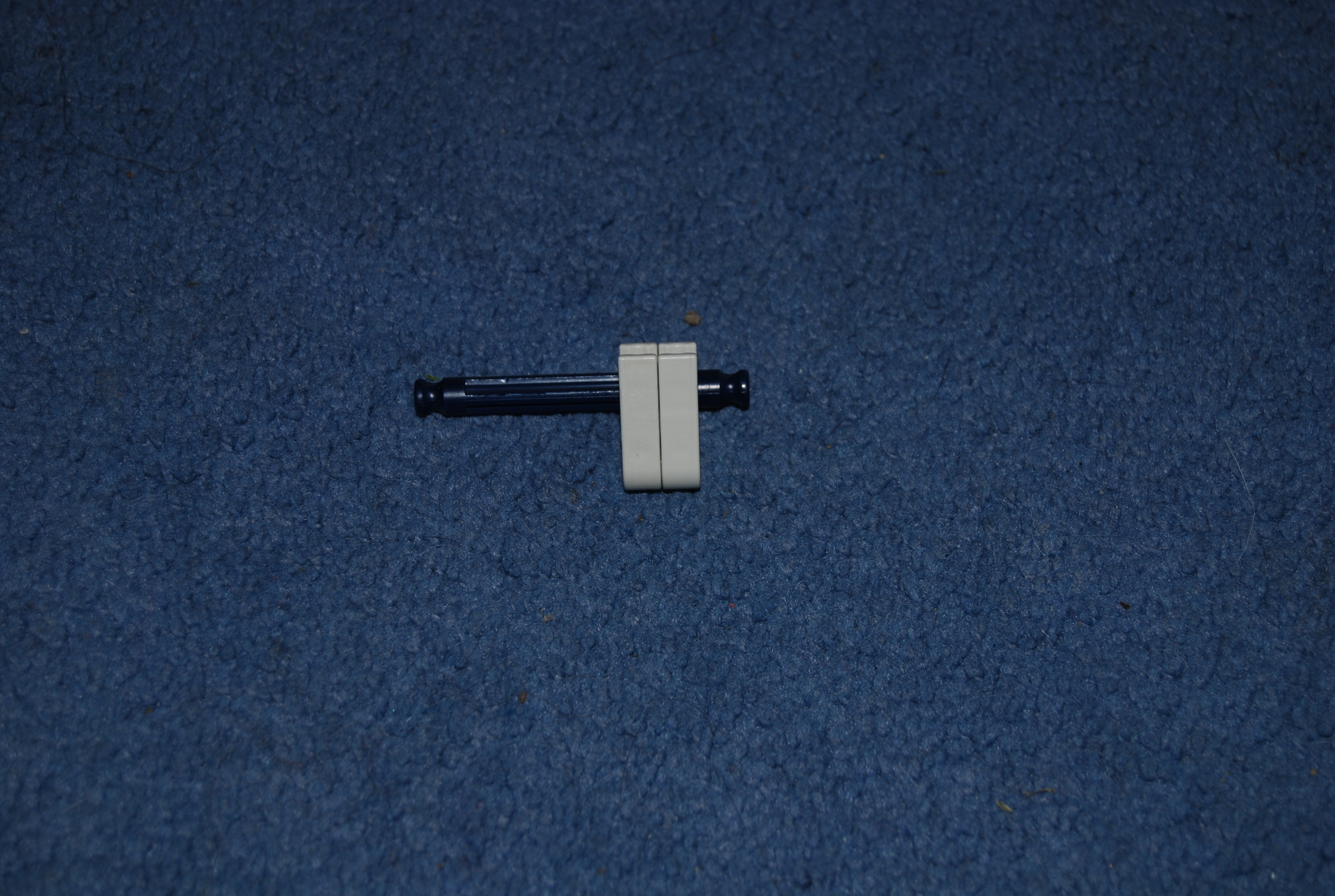 Picture of Firing Pin Modal