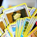 How to Construct a Proper Pokemon Deck