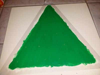 Paint the Tree
