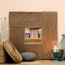 Give Your Mirror A New Look