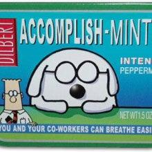 accomplish-mints.jpg