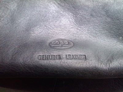 Get Your Leather