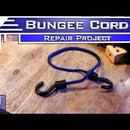Fix a Broken Bungee Cord