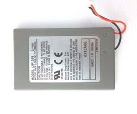 Cheap Lithium Battery Solution