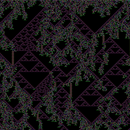 Cellular Automata and an Implementation of Conway's Game of Life