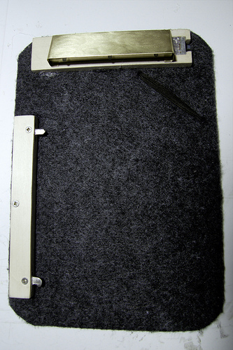 Picture of Create the Back Inside Cover