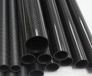 How to Understand Your Loads and Carbon Fiber