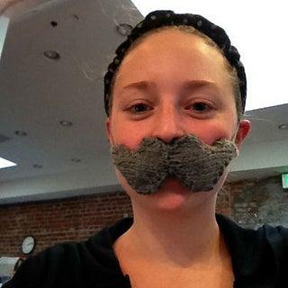 moustace.jpg