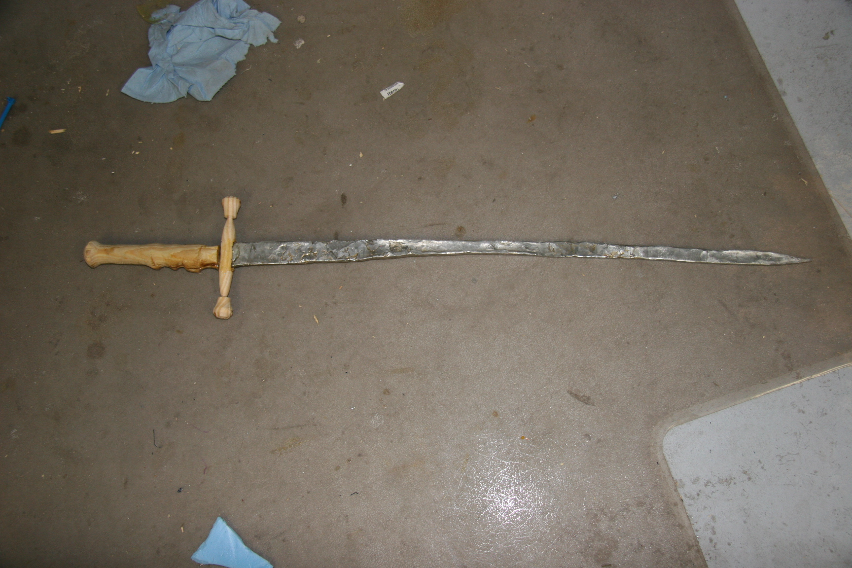 Picture of Sword