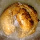 Make Rajasthani cuisine -Baati's