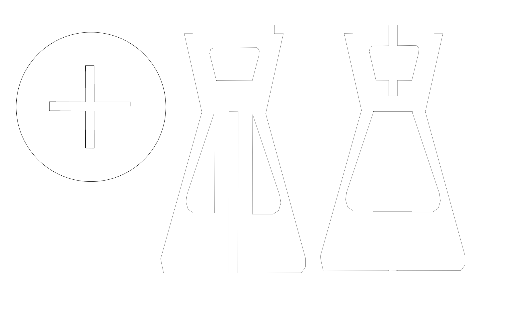 Picture of 2D Design