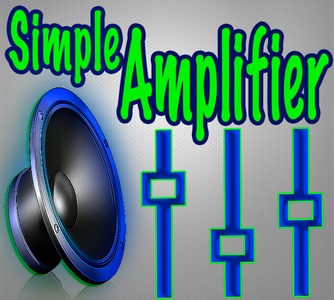 How to Make a Mini Simple Audio Amplifier