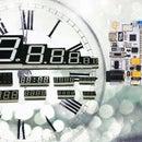 Arduino Digital Tube Display Experiment