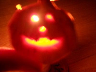 Pumpkin Decorations for Halloween