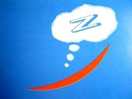 Using Self Hypnosis to Get a Better Nights Sleep.