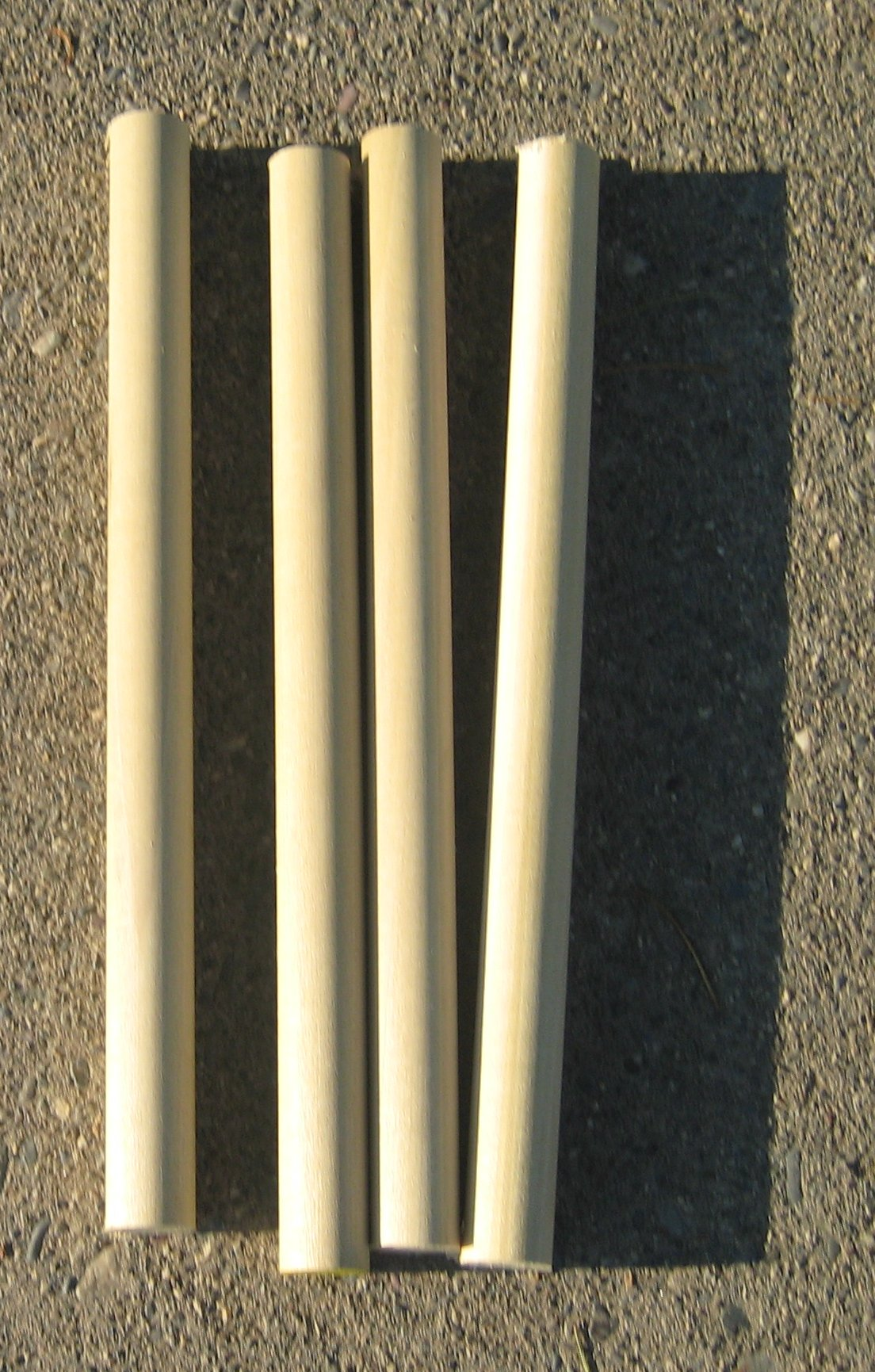 Picture of Cut the Dowel